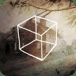 逃离方块:23号案件