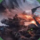 战地防御:2