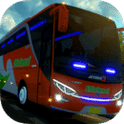 ES Bus Simulator ID 2017