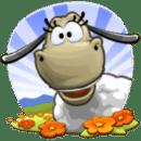 云和绵羊的故事2