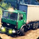 Offroad Truck Simulator 2018