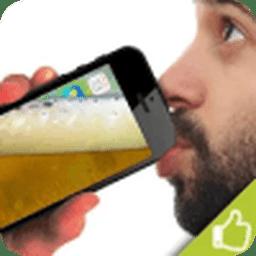 iBeer 免费版 - 来喝啤酒吧