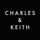 CharlesKeith