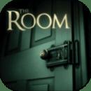 未上鎖的房間The Room