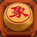 中国象棋高智能单机版