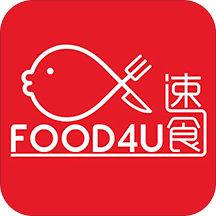 Food4U