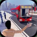 巴士模拟2016手游