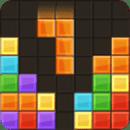 块拼图 - 俄罗斯方块经典益智游戏 block puzzle