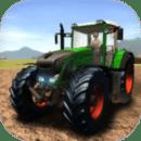 模拟农场2015