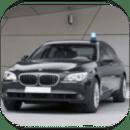 Araba Simülatör Oyunu