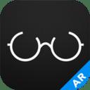 AR选眼镜