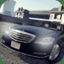 S600 Driving & Drift Simulator