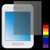 屏幕过滤器(蓝光块)