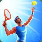 网球冲突下载