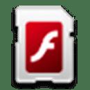 Flash播放软件