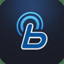 blueLink