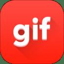 gif制作器