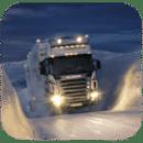 Tor卡车模拟器