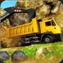 Crane Simulator : Construction Pro City Builder 3D