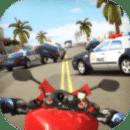 公路交通骑士 完美版