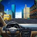 开车模拟器