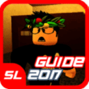Guide for ROBLOX 2017