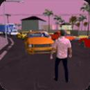 Gangster_way:_Miami