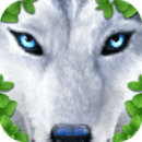 灰狼模拟器2