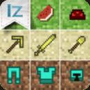 Onet Craft - a Minecraft mod