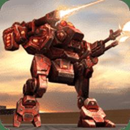 战争机器战场模拟器2017