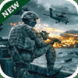 海军炮兵战舰2107
