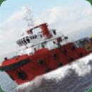 船模拟游戏2017