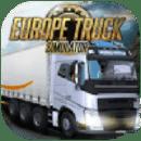 Europe Truck Simulator