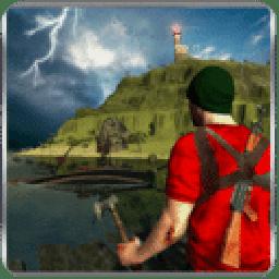 生存岛战斗英雄3D