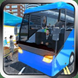 长途汽车城市模拟器2017