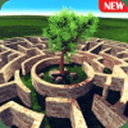 魔幻迷宫 3D