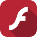Flash实用播放器
