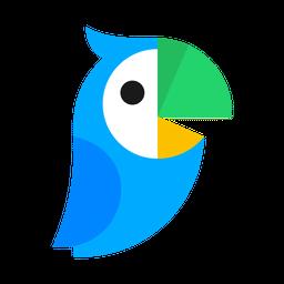 Naver papago 翻译