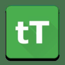 tBT下载器