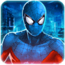 Super Hero Marvel Champions