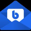 BlueMail