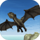 Flying Fury Dragon Simulator