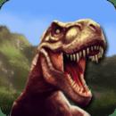 大恐龙模拟器