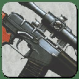 神枪手 Sniper shot 完整版