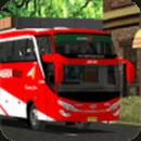 Bus Simulator Indonesia 2019