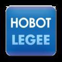HOBOT LEGEE
