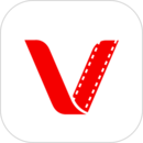 VideoStar视频卡点快剪辑软件