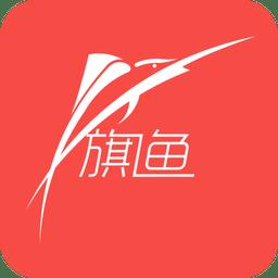 旗鱼点餐下载安卓最新版 手机app官方版免费安装下载 豌豆荚