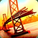 桥梁设计师3D