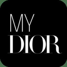 My Dior